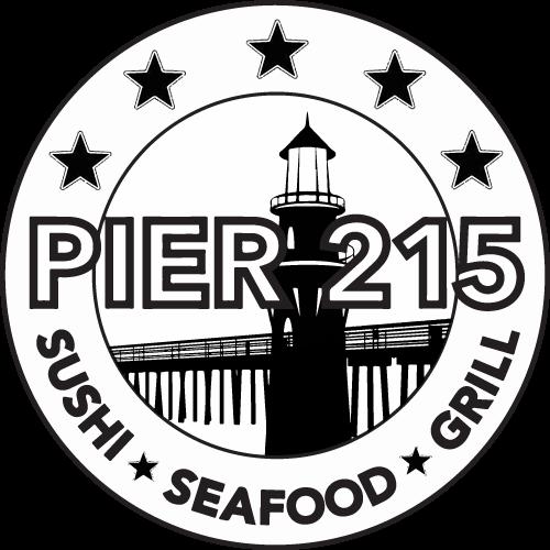 Pier 215